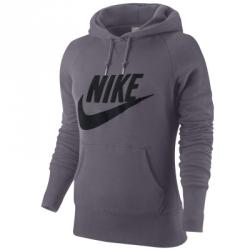Nike Hbr Exploded Po Hoodie Sweat Shirt