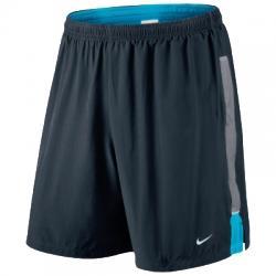 """Nike  7"""" Sw 2-In-1 Erkek Şort"""