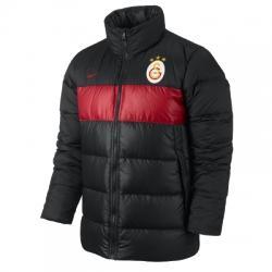 Nike Galatasaray 550 Down Erkek Mont
