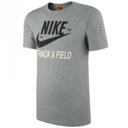 Nike Run Tf Brand Tee Tişört