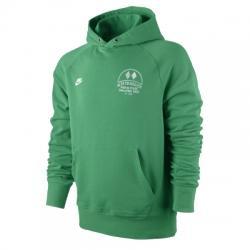 Nike Ru Alta To Hoback Po Kapüşonlu Erkek Sweat Shirt