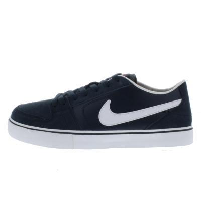 Nike Ruckus Lr Erkek Spor Ayakkabı