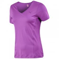 Puma Ess Gym Bayan V Yaka Tişört