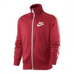Nike Limitless Hbr Track Erkek Ceket