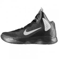 Nike  Zoom Hyperenforcer Xd Erkek Basketbol Ayakkabısı