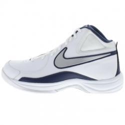 Nike The Overplay VII Erkek Basketbol Ayakkabısı
