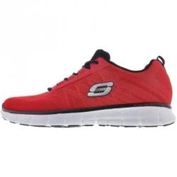 Skechers Synergy Power Switch Spor Ayakkabı