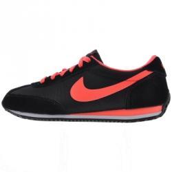 Nike Oceania Textile Spor Ayakkabı