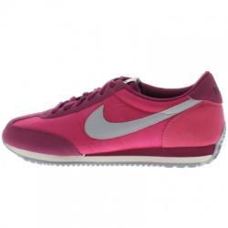 Nike Oceania Textile Bayan Spor Ayakkabı