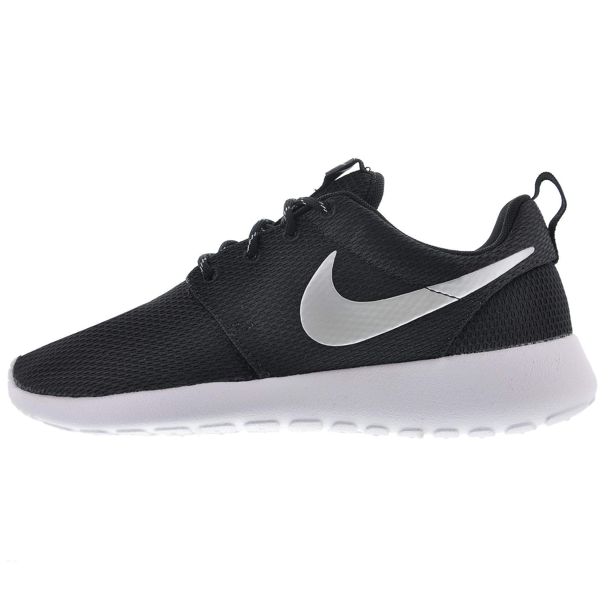 Nike Wmns Rosherun Kadın Spor Ayakkabı