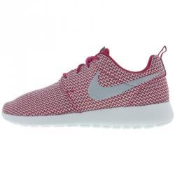 Nike Rosherun Spor Ayakkabı