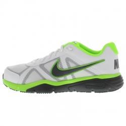 Nike Dual Fusion Tr III Erkek Spor Ayakkabı