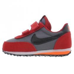 Nike Elite (Tdv) Çocuk Spor Ayakkabı