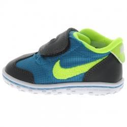 Nike Sms Roadrunner 2 (Tdv) Çocuk Spor Ayakkabı