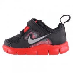 Nike Free Run 3 (Tdv) Çocuk Spor Ayakkabı