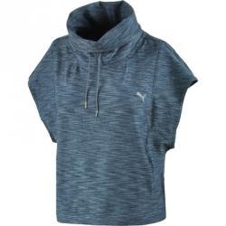 Puma St Yogini Cover Up Sweatshirt