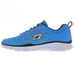 Skechers Equalizer- Deal Maker Spor Ayakkabı