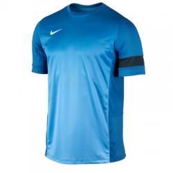 Nike Ss Training Top III Erkek Tişört