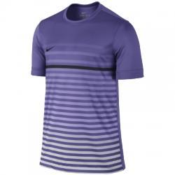 Nike Ss Graphic Top III Erkek Tişört