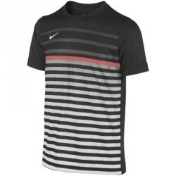 Nike Ss Graphic Top III Tişört