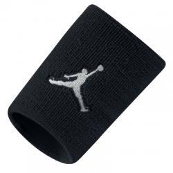 Nike Jordan Dominate Bileklik