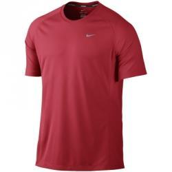 Nike Miler Ss Uv (Team) Tişört
