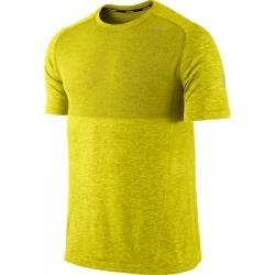 Nike Dri-Fit Knit Ss Tişört
