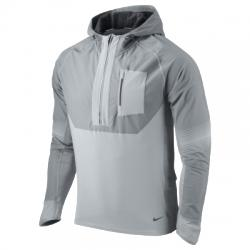 Nike Sphere Hoody Kapüşonlu Sweatshirt