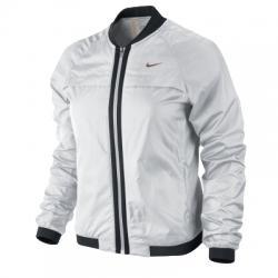Nike Bomber Bayan Ceket