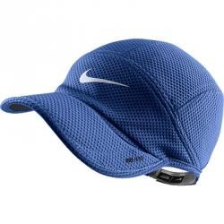 Nike Run Mesh Daybreak Şapka