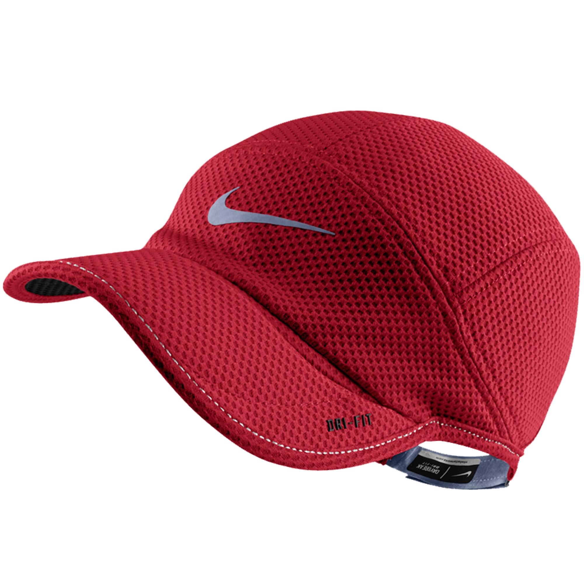 Nike U Tw Mesh Daybreak Cap Şapka  520787-657 - Barcin.com e7a9ce220669