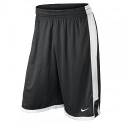 Nike Team Post Up Short Erkek Basketbol Şortu