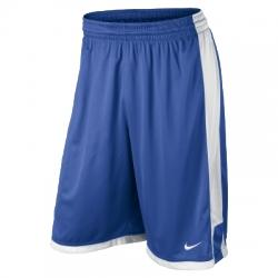 Nike Team Post Up Short Erkek Şort