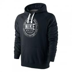 Nike A.D Rilvary Gx Po Hoodie Kapüşonlu Erkek Sweatshirt