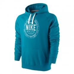 Nike A.D Rilvary Gx Po Hoody Kapüşonlu Erkek Sweatshirt