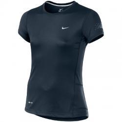 Nike Miler Ss Crew Çocuk Tişört