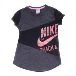 Roco Ss Top Çocuk Tişört