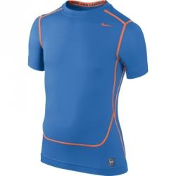 Nike Core Comp Ss Top Tişört