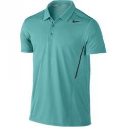 Nike Power Uv Polo Yaka Tişört