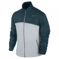 Nike Premier Rafa Woven Erkek Ceket