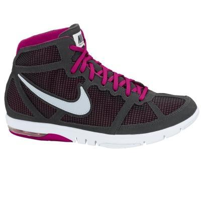 purchase cheap e9f7e 218a2 Nike Air Max S2s Mid Kadın Spor Ayakkabı