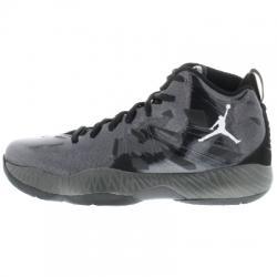 Nike Air Jordan 2012 Lite Erkek Basketbol Ayakkabısı