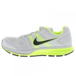 Nike Air Pegasus+ 29 Erkek Spor Ayakkabı
