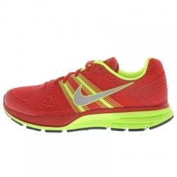 Nike air pegasus 29 erkek spor ayakkabi original thumbnail