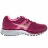 Nike Air Pegasus+ 29 Bayan Spor Ayakkabı Thumbnail