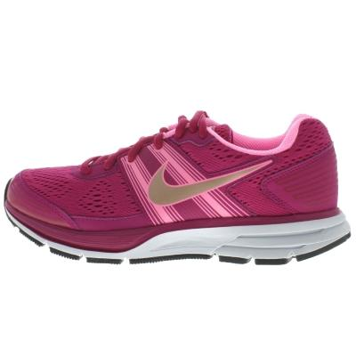Nike Air Pegasus+ 29 Bayan Spor Ayakkabı