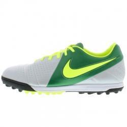 Nike Ctr360 Libretto III Tf Erkek Halı Saha Ayakkabısı