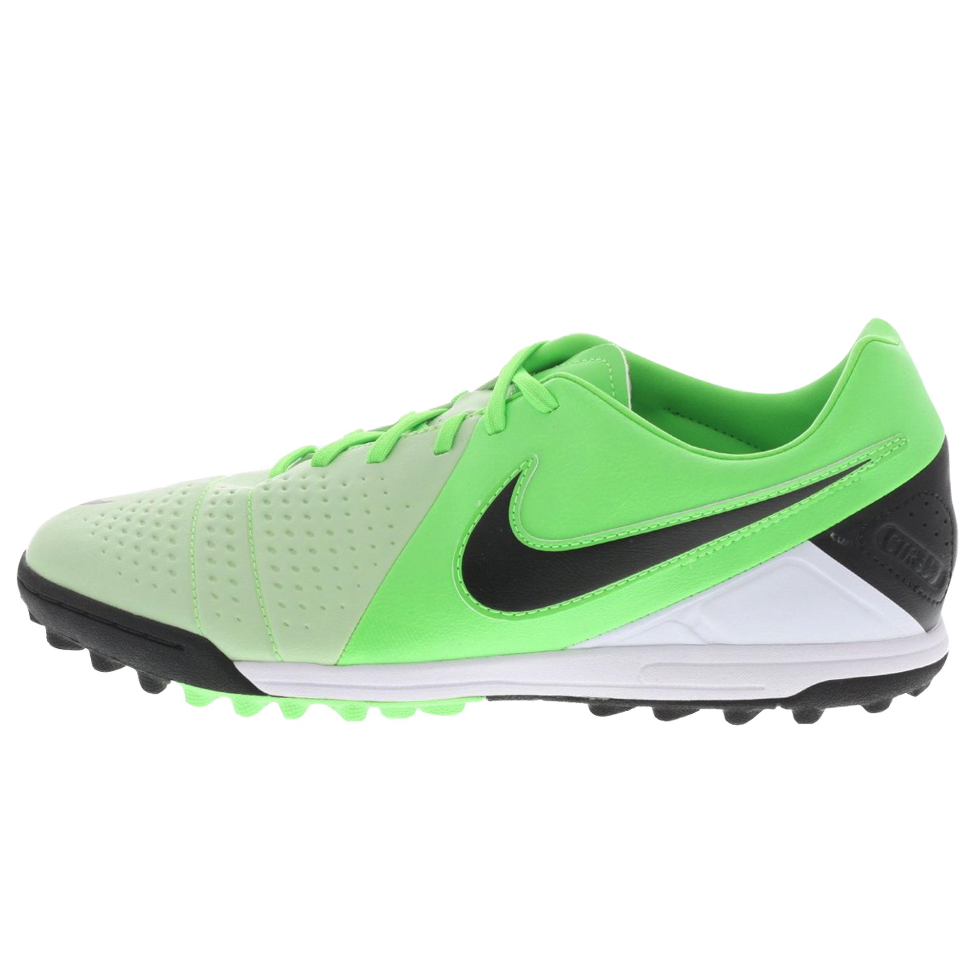 online retailer fcfc7 cc77e Nike Ctr 360 Libretto III Tf FW13 Halı Saha Ayakkabısı