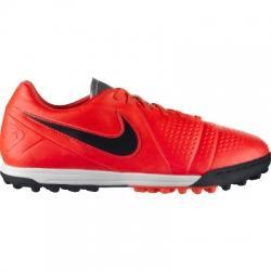 Nike Ctr360 Libretto III Tf Halı Saha Ayakkabısı