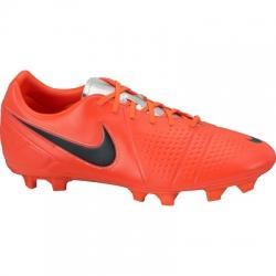 Nike Ctr360 Libretto III Fg Krampon